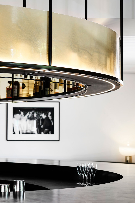 #  interiordesign   #furniture   #styling   #architecture   #restaurant