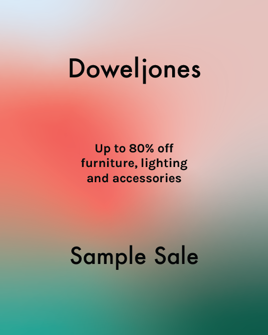 Dowel Jones Sale Meanwhile in Melbourne.png