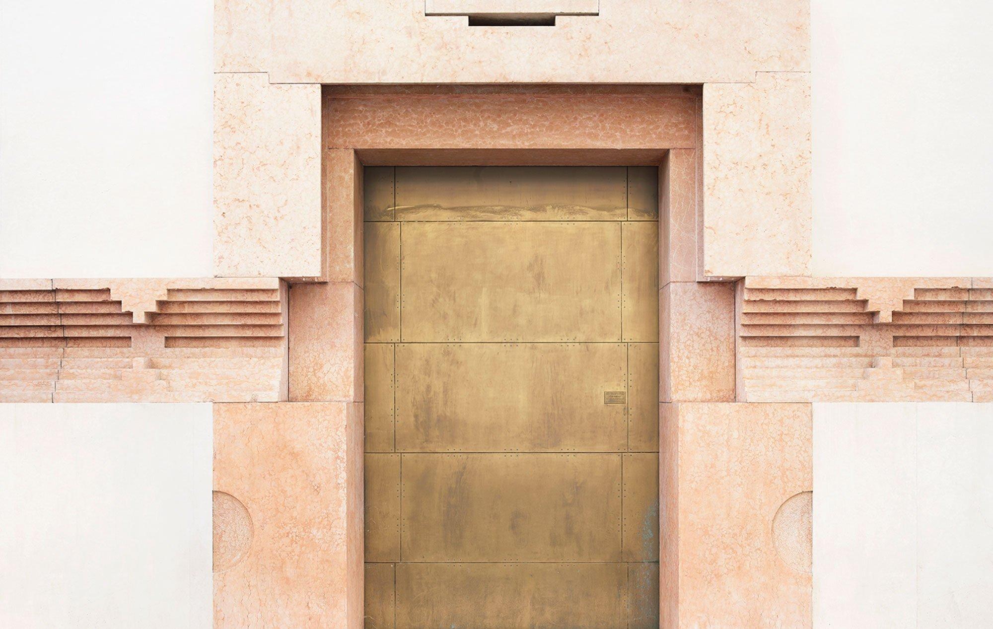 Banca Popolare by Derek Swalwell