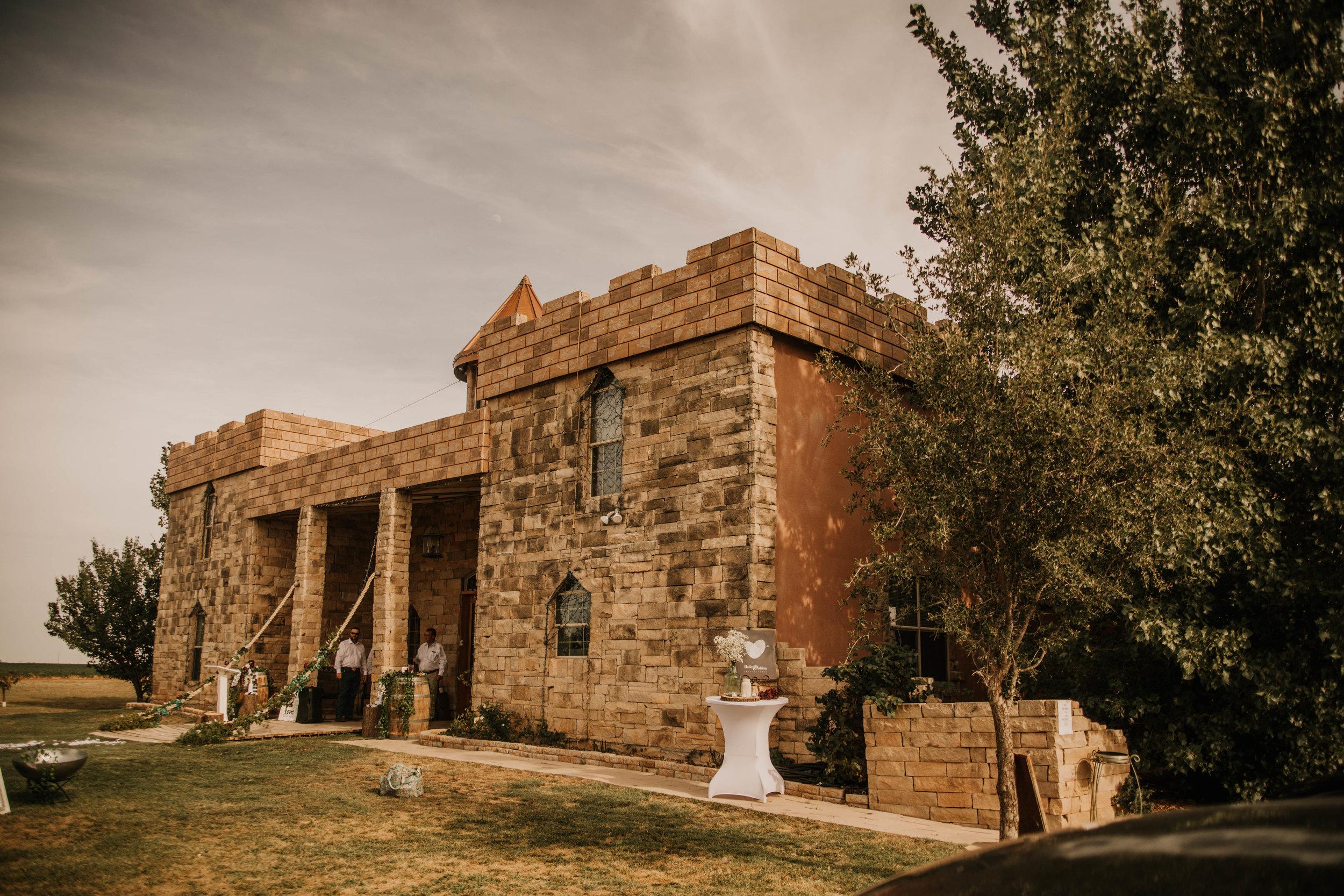 Lubbock,Texas WeddingDM7A0911.jpg