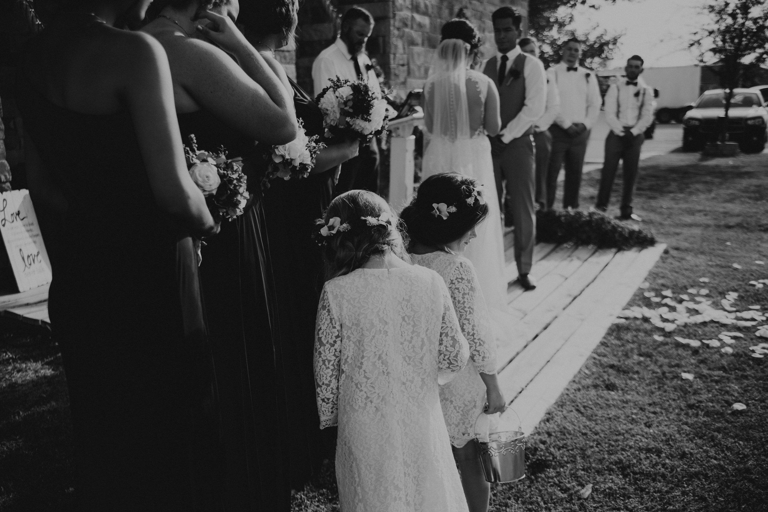 Lubbock,Texas WeddingDM7A1126.jpg