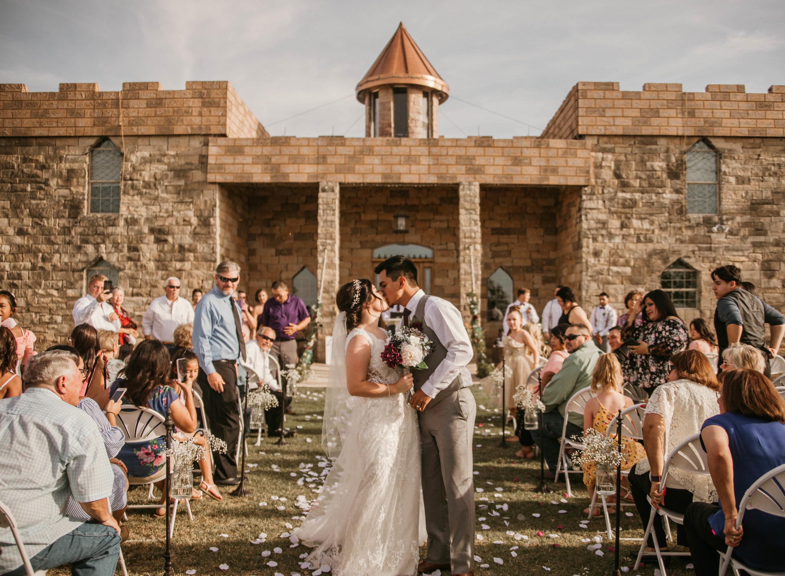 Lubbock,Texas WeddingDM7A1177.jpg