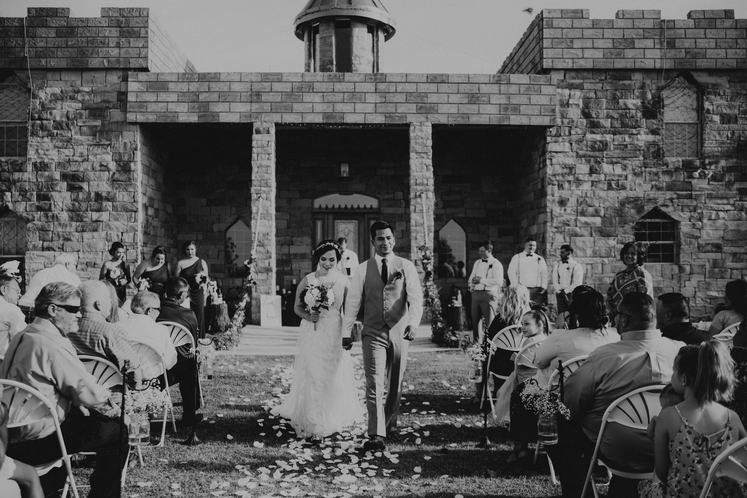 Lubbock,Texas WeddingDM7A1176.jpg