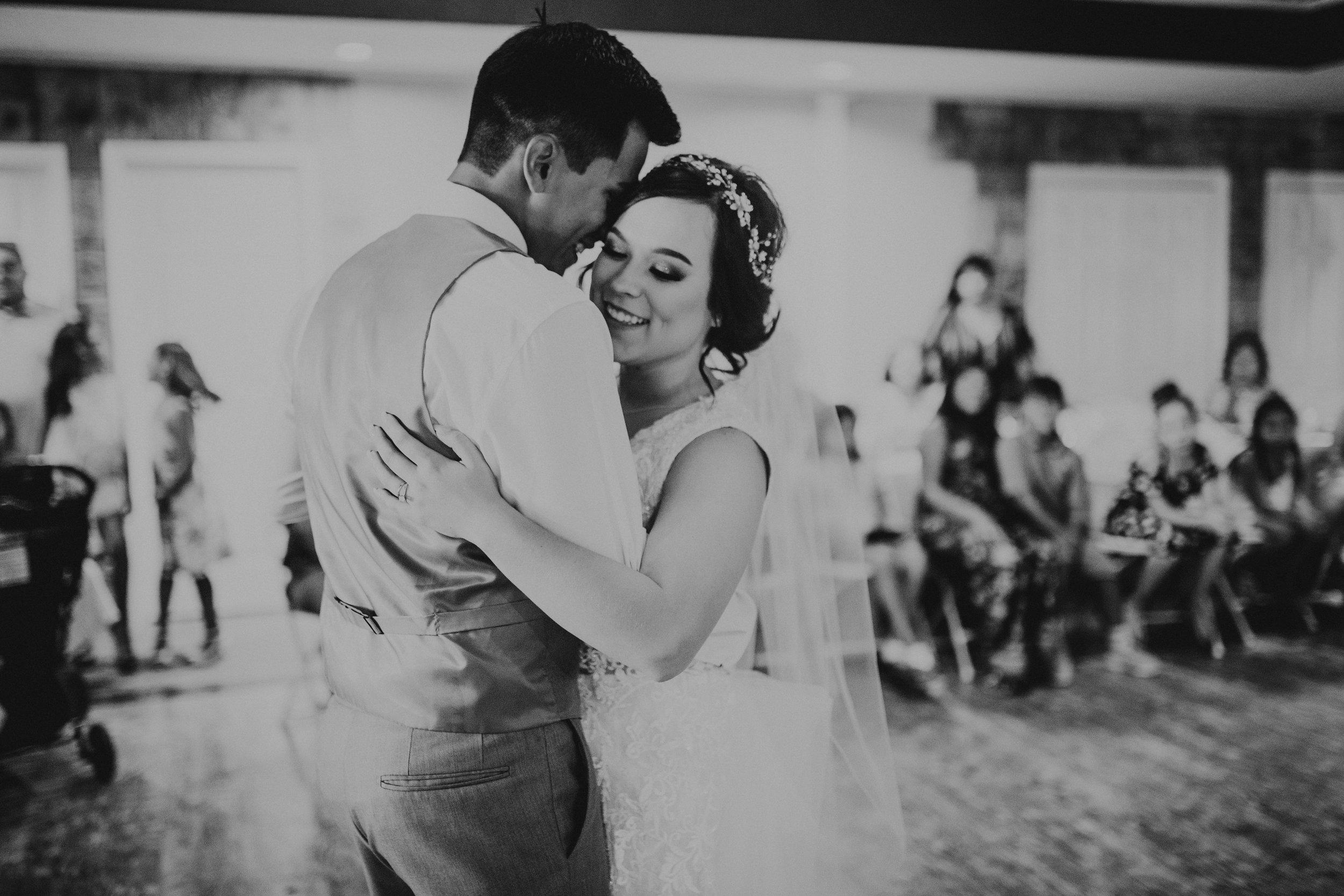 Lubbock,Texas WeddingDM7A1352.jpg