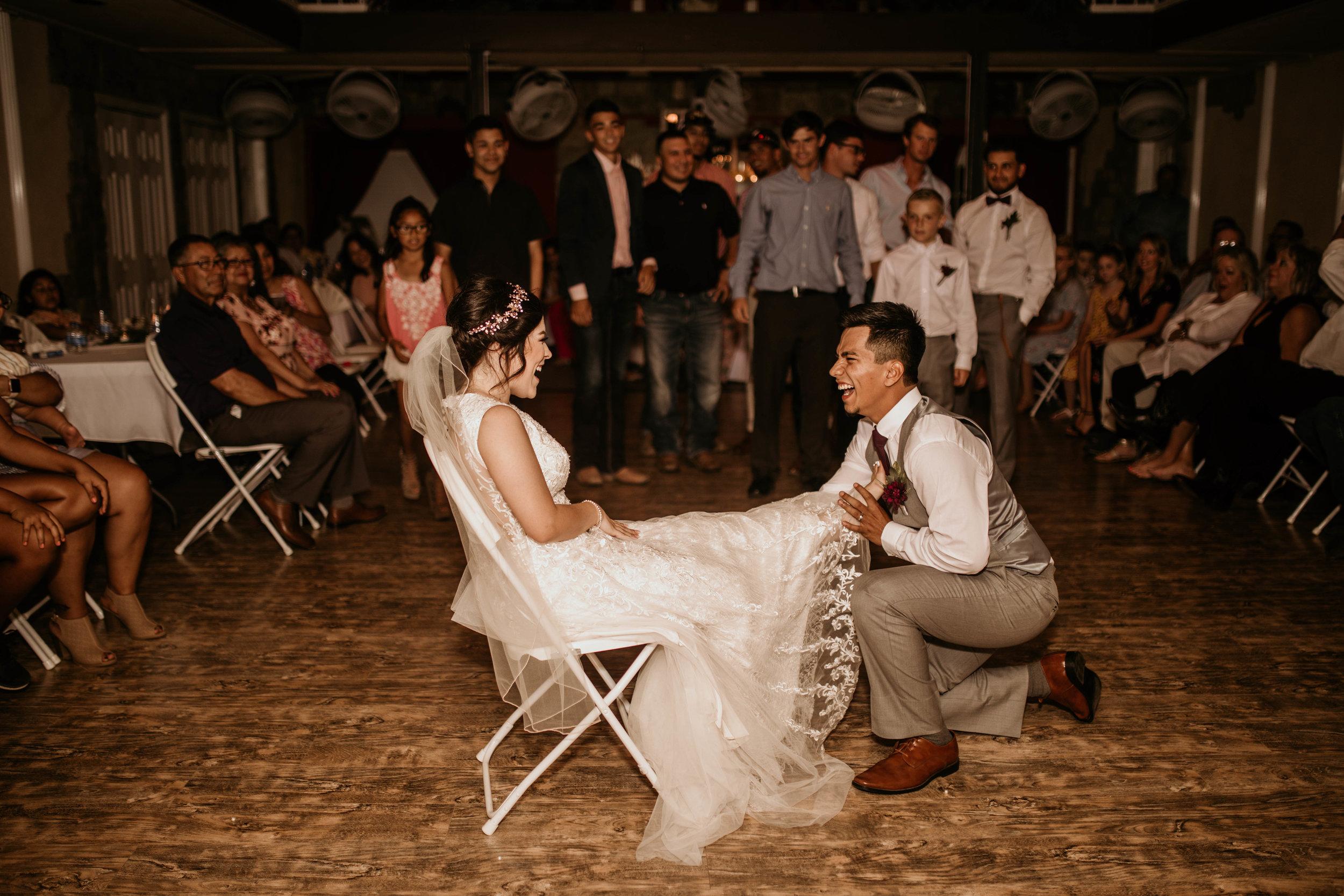 Lubbock,Texas WeddingDM7A1685.jpg