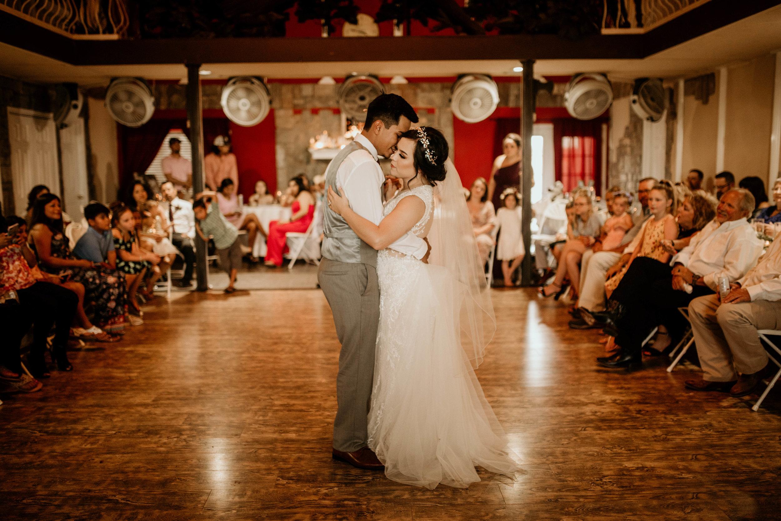 Lubbock,Texas WeddingDM7A1351.jpg