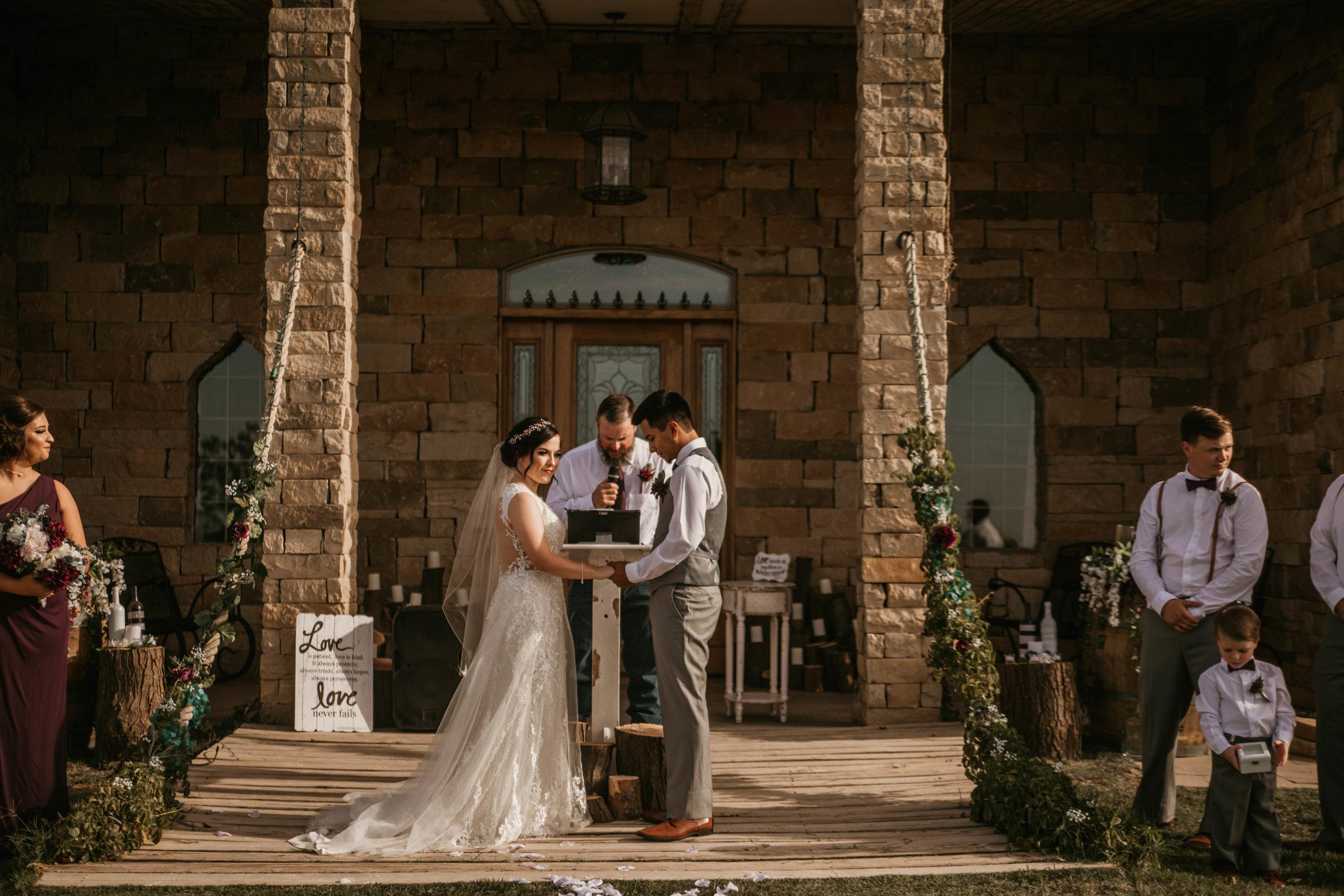 Lubbock,Texas WeddingDM7A1072.jpg