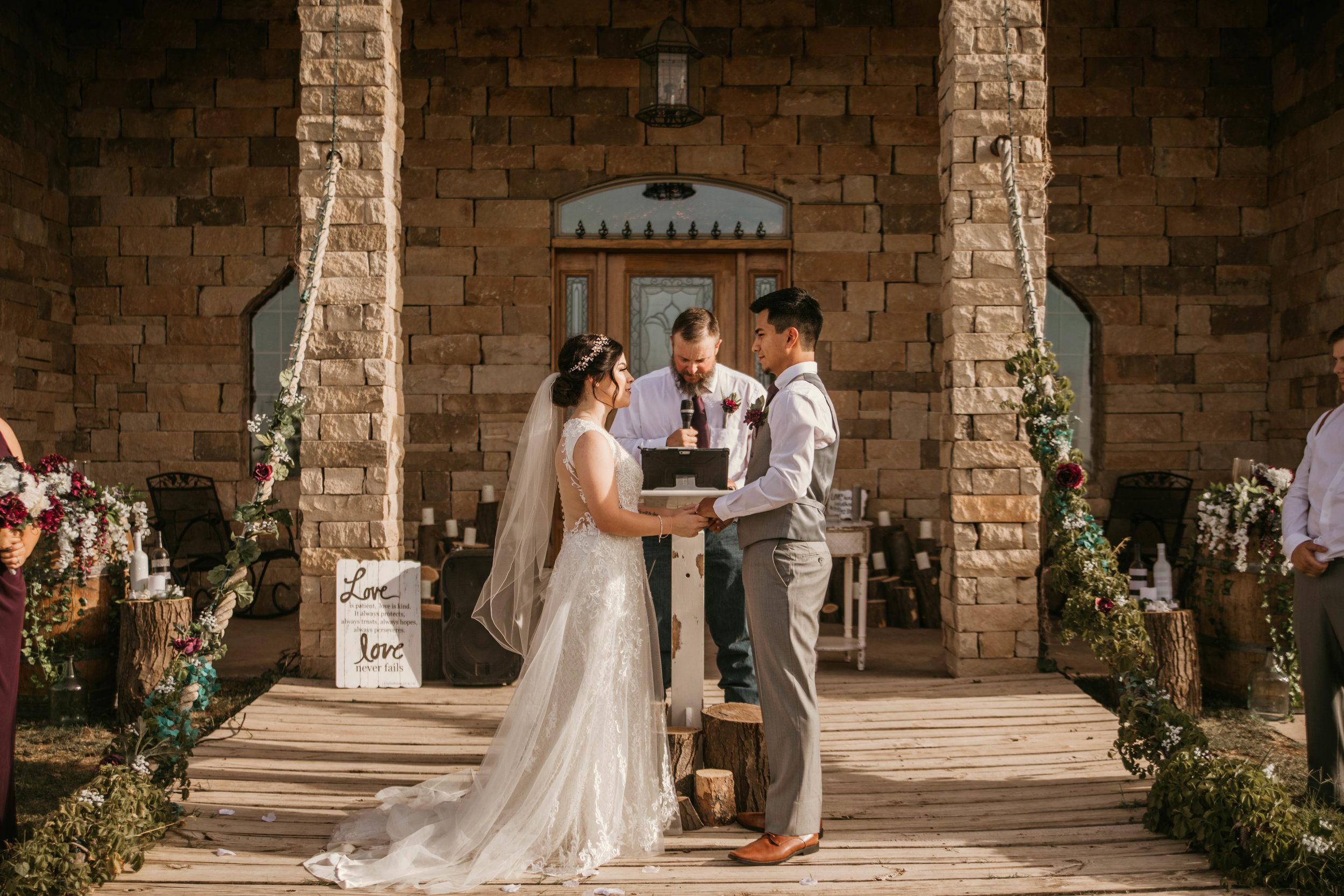 Lubbock,Texas WeddingDM7A1114.jpg