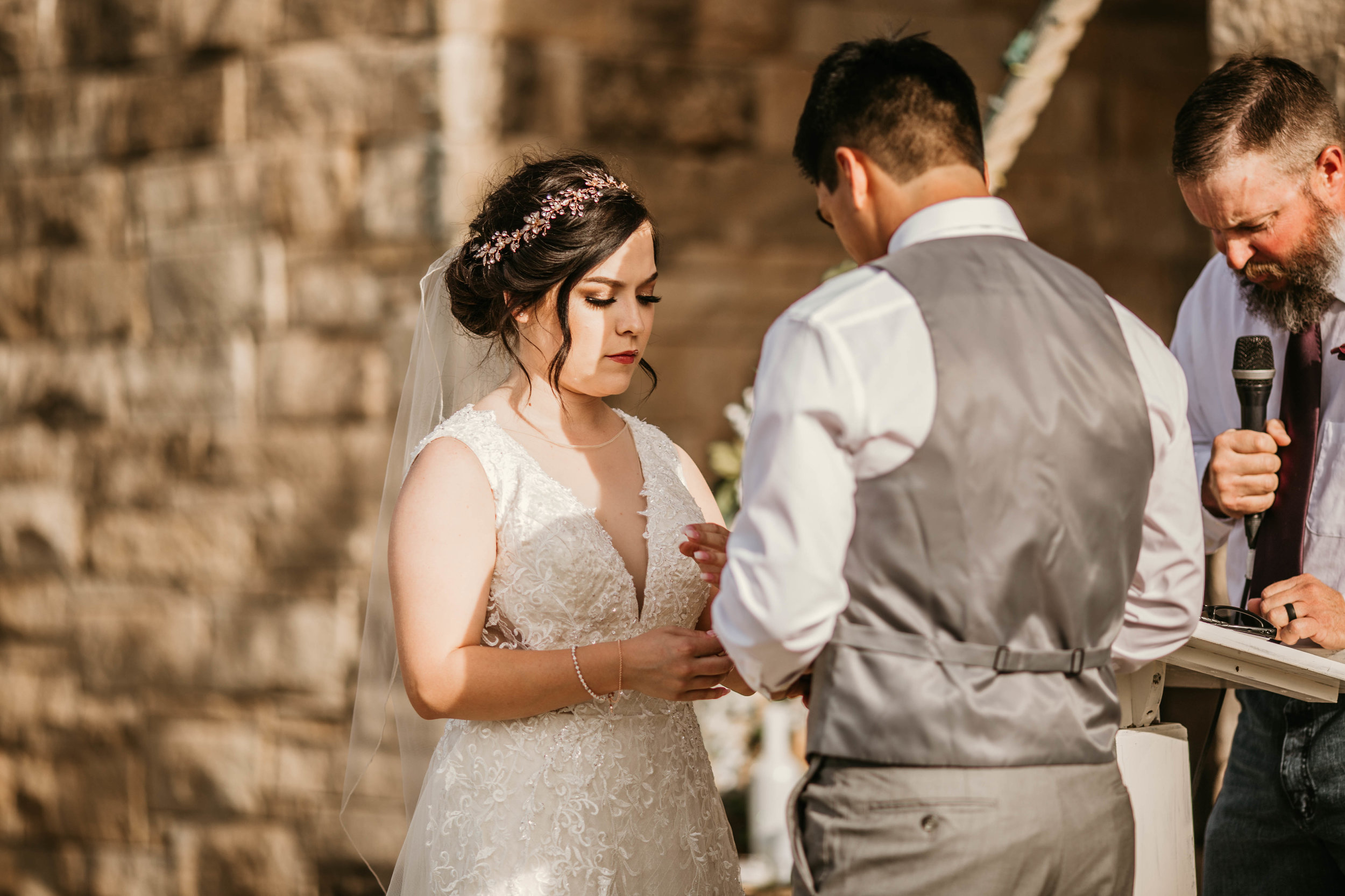 Lubbock,Texas Wedding_MG_0296-2.jpg