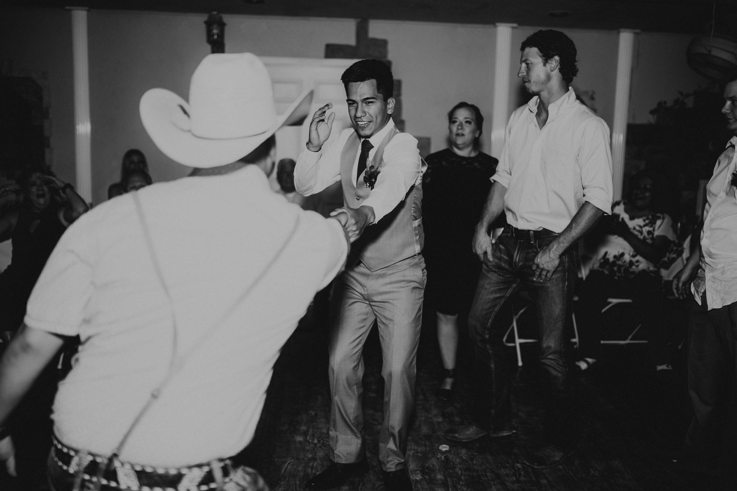 Lubbock,Texas WeddingDM7A1616.jpg