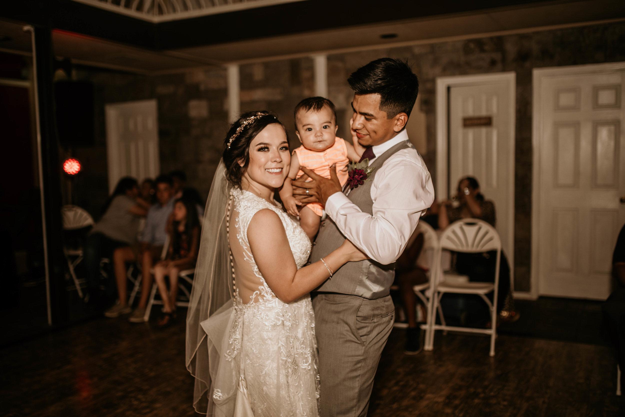 Lubbock,Texas WeddingDM7A1660.jpg
