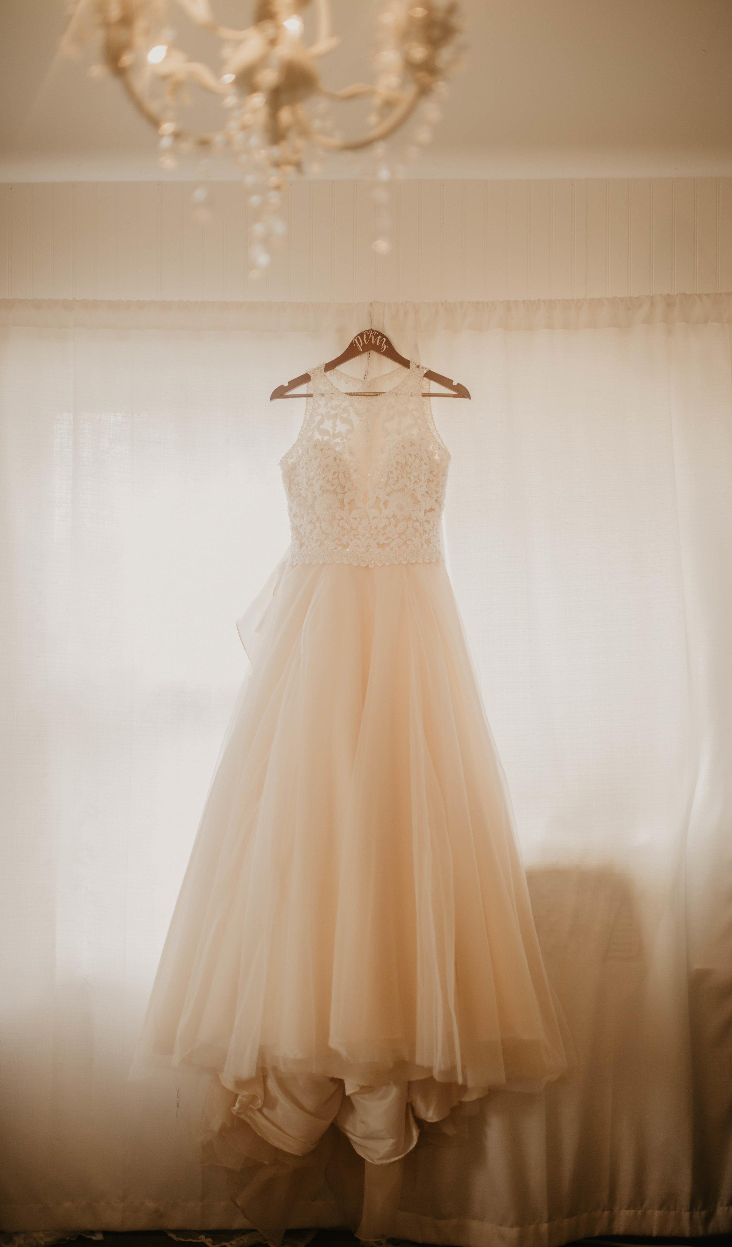 Lubbock Texas Wedding-8594.jpg