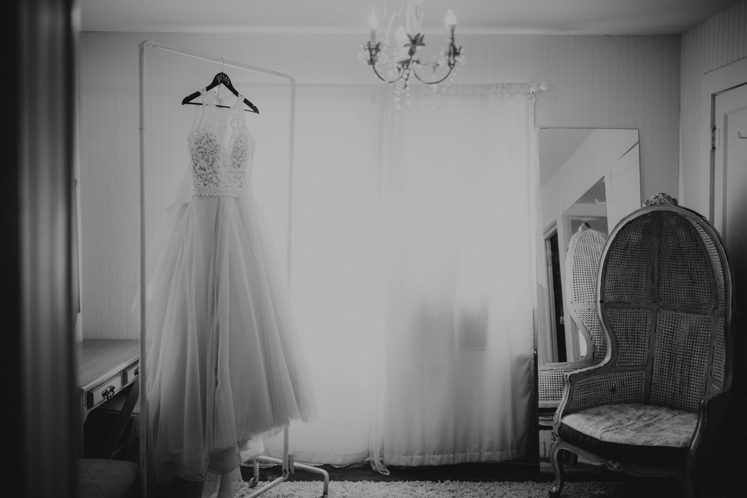 Lubbock Texas Wedding-8778.jpg