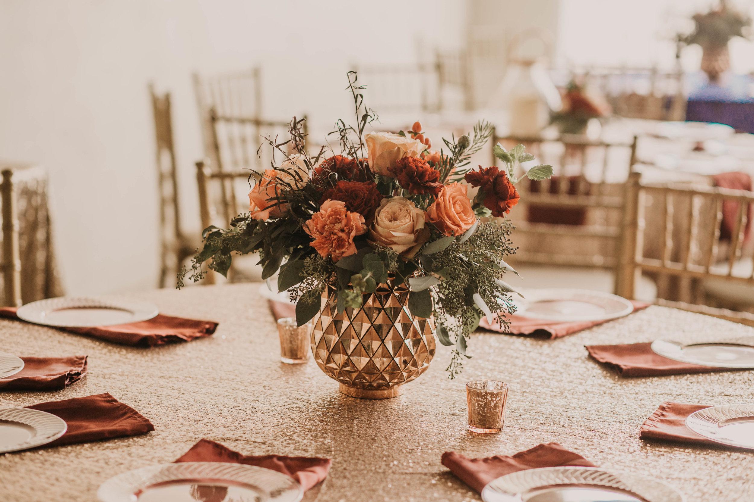 Lubbock Texas Wedding-8438.jpg