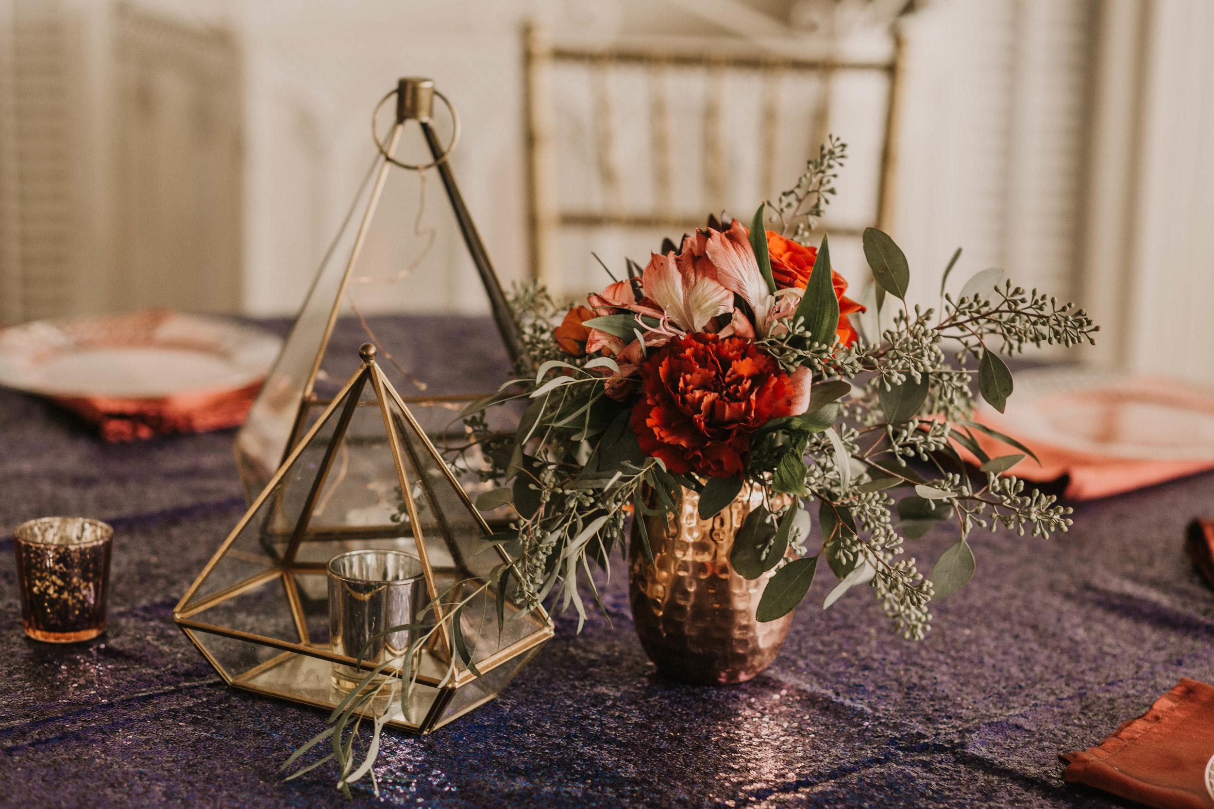 Lubbock Texas Wedding-8436.jpg