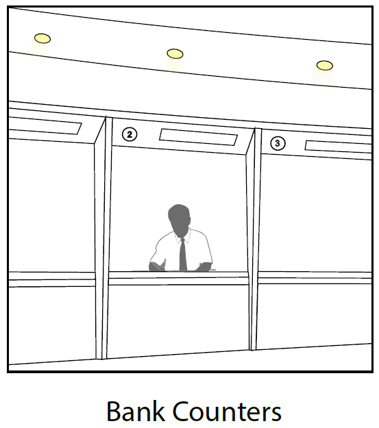 Bank-Counters-dl.png