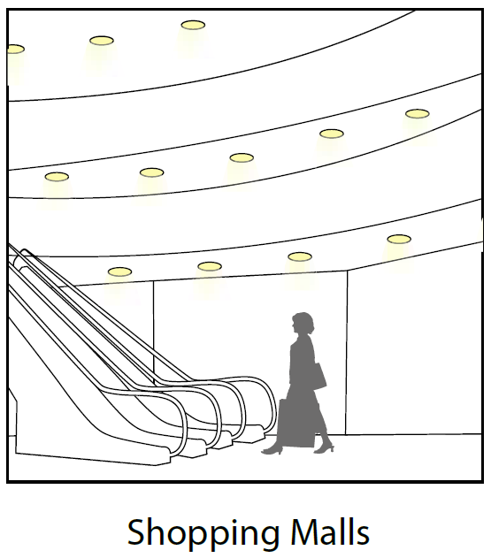 Shopping-Malls-dl.png