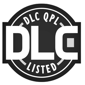 DLC Listed.png
