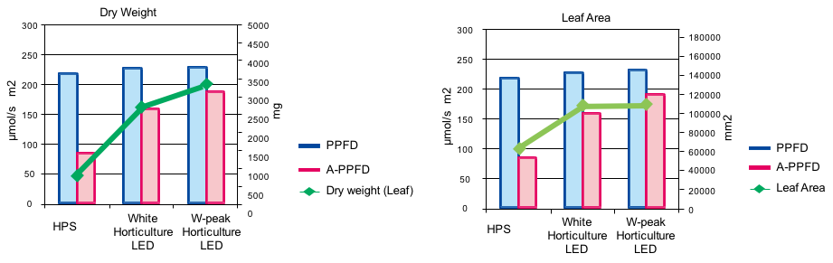 hort_correlation-of-light-and-plant-growth.png