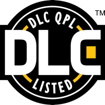 dlc_icon.png