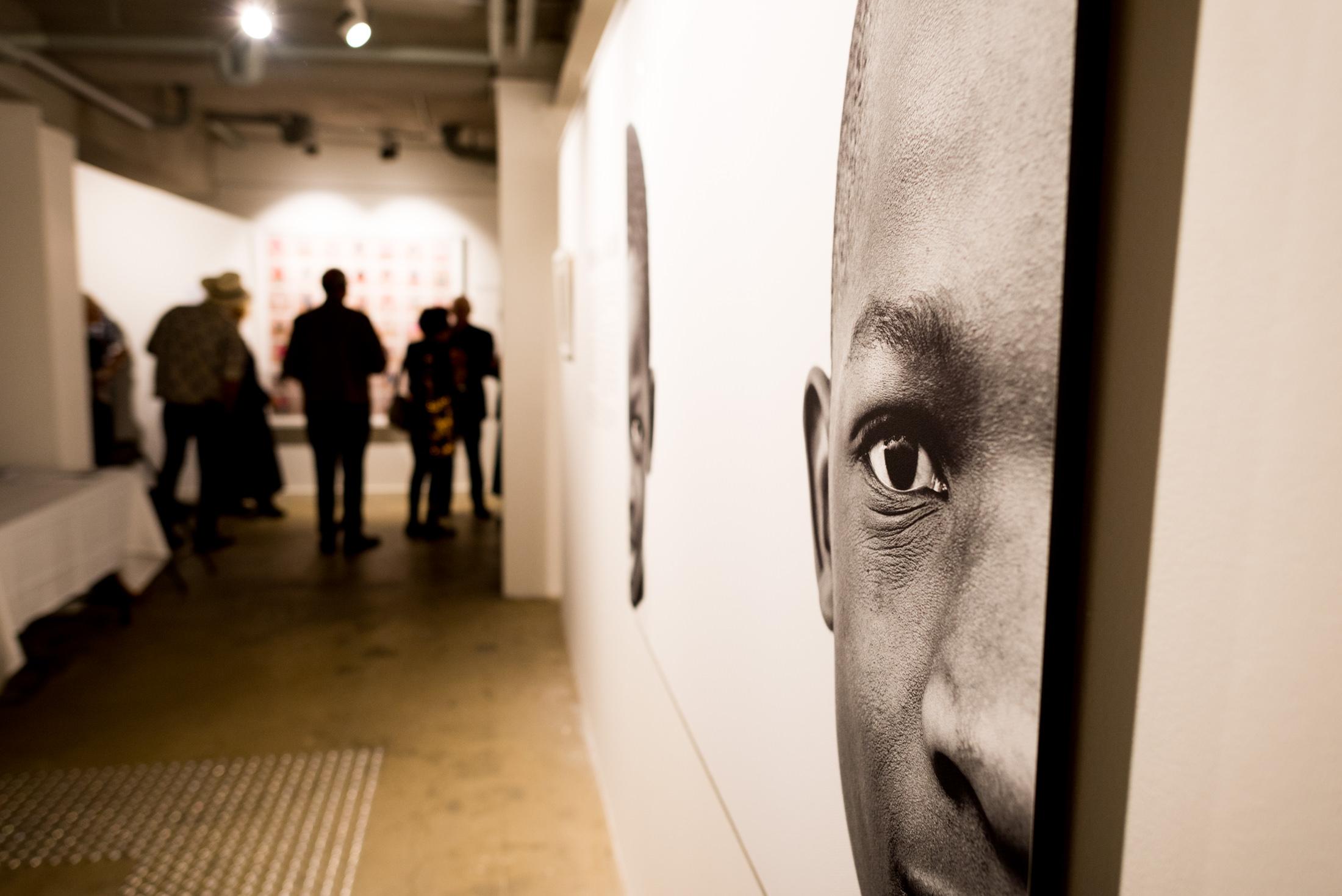 Exhibition Opening-1.jpg