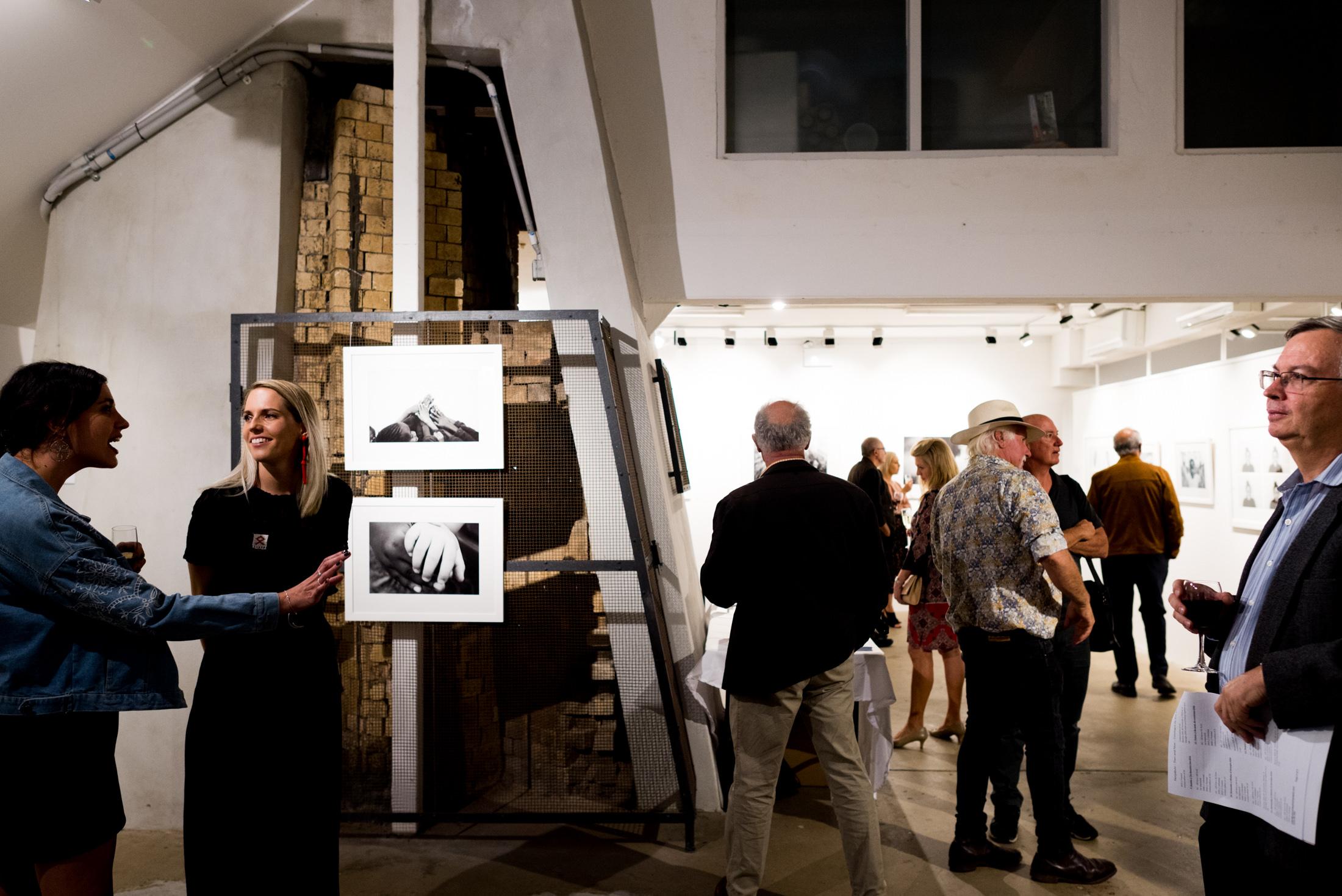 Exhibition Opening-2.jpg