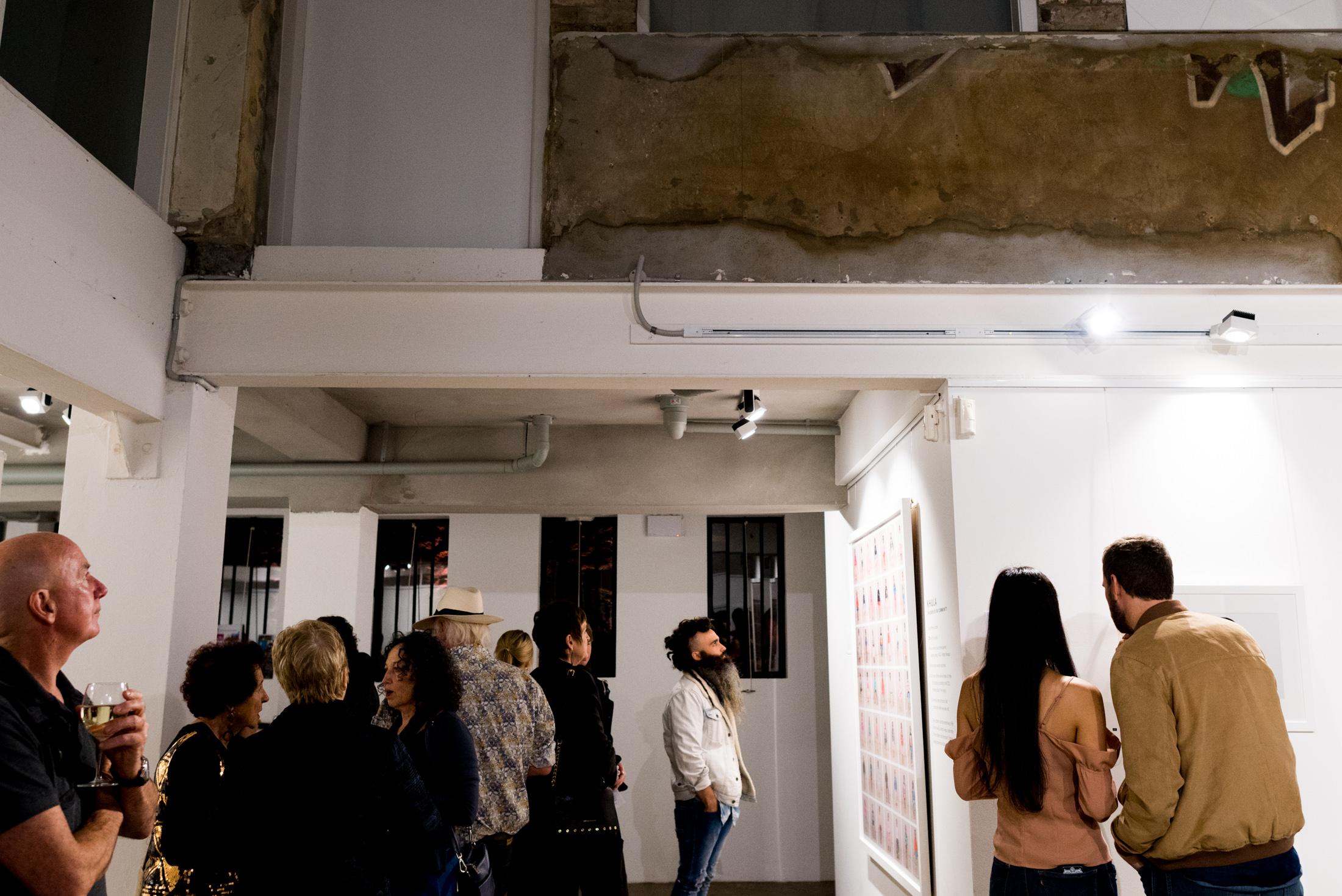 Exhibition Opening-3.jpg