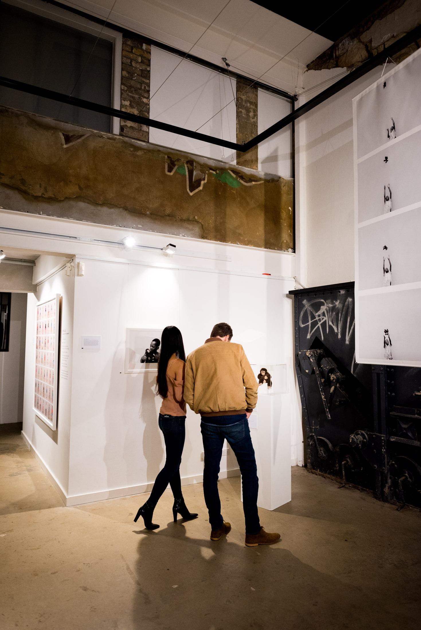 Exhibition Opening-4.jpg