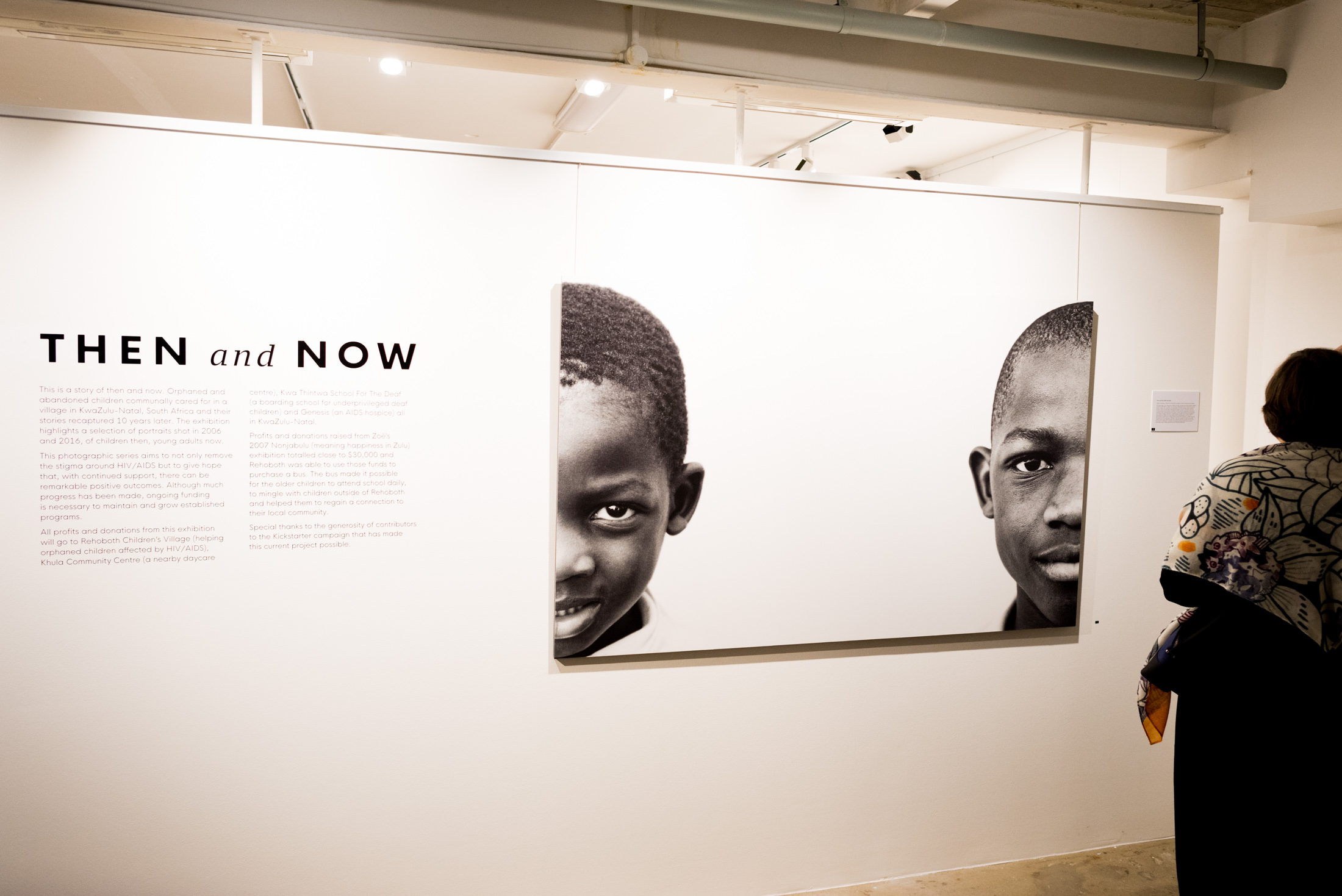 Exhibition Opening-6.jpg