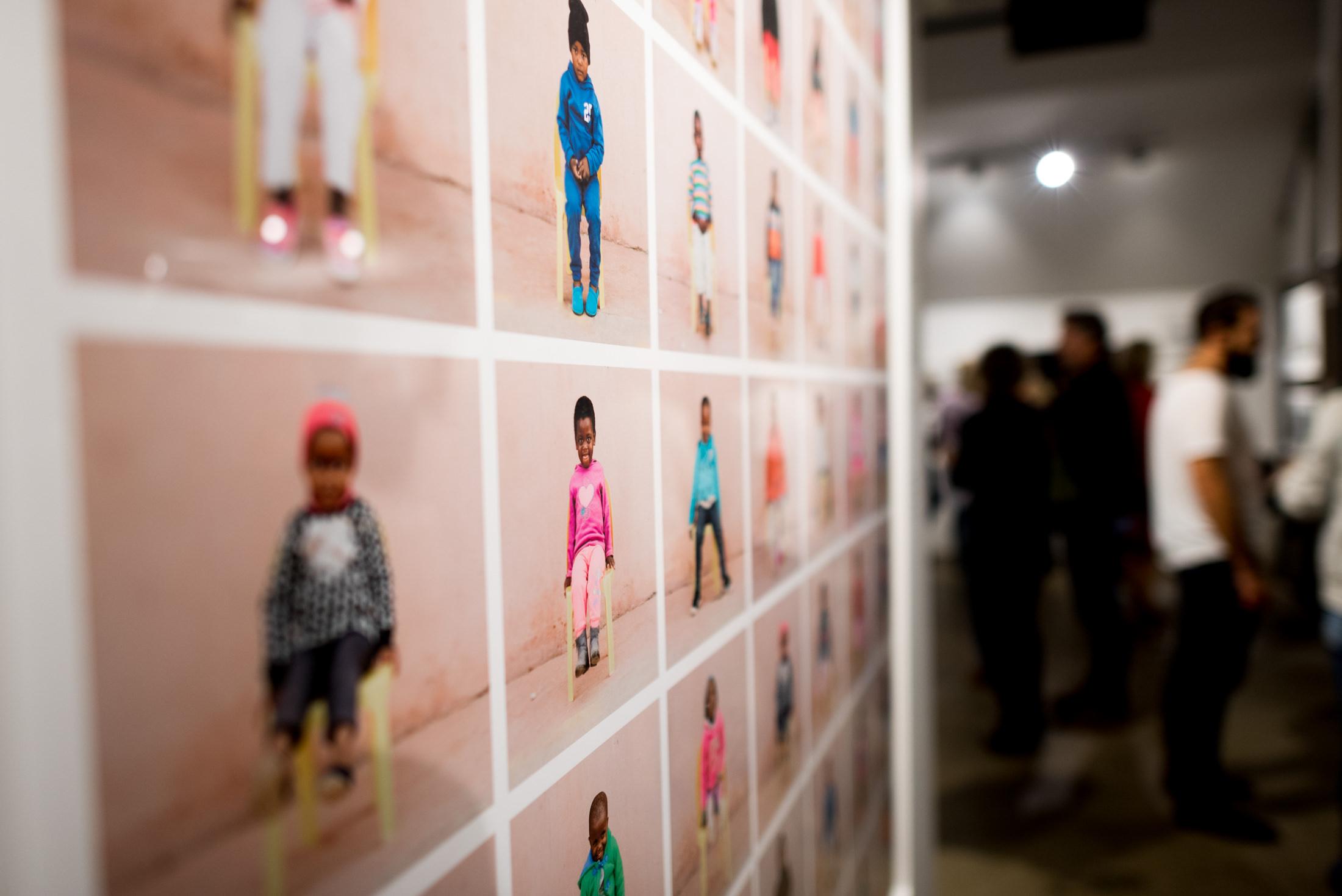 Exhibition Opening-8.jpg