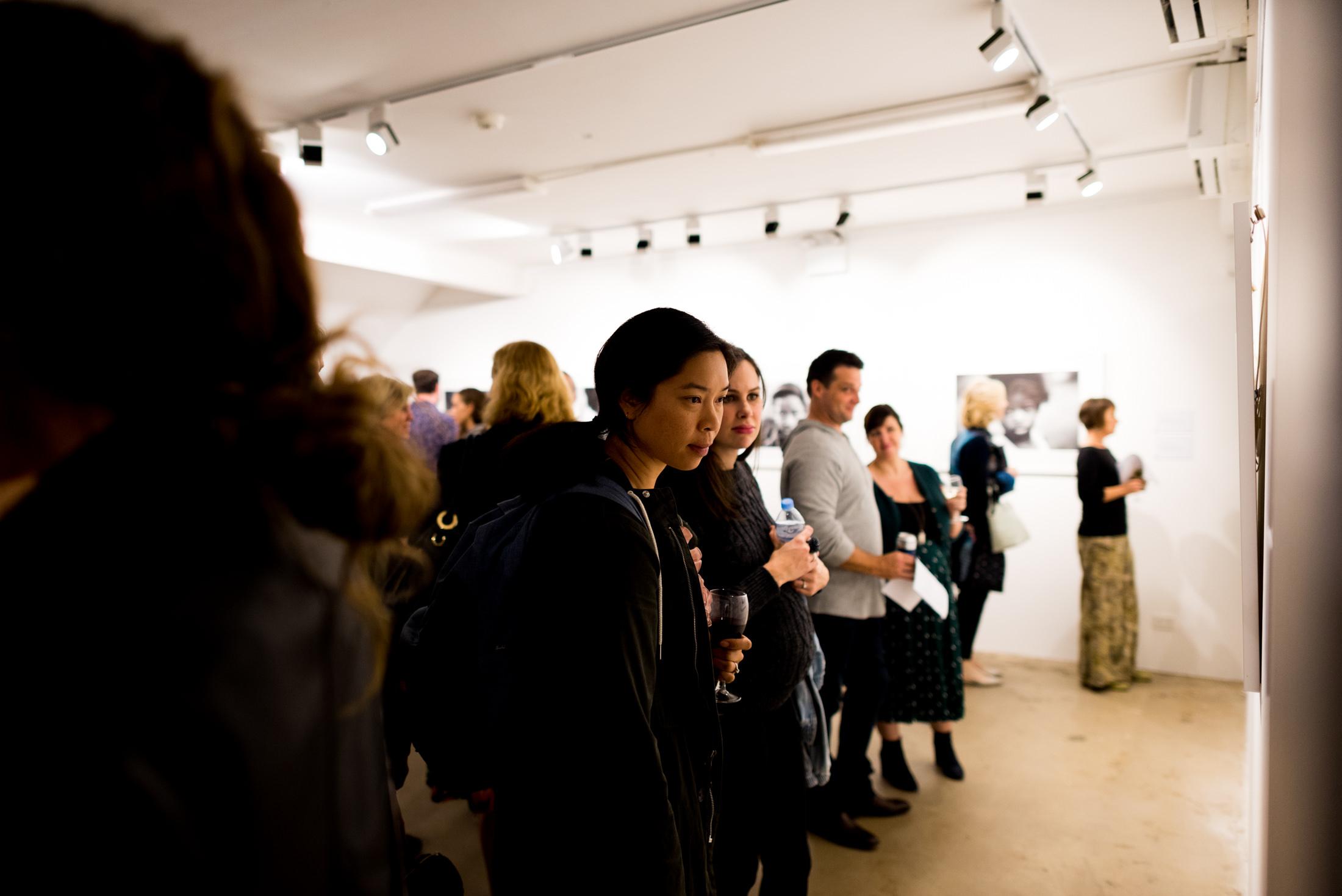 Exhibition Opening-9.jpg