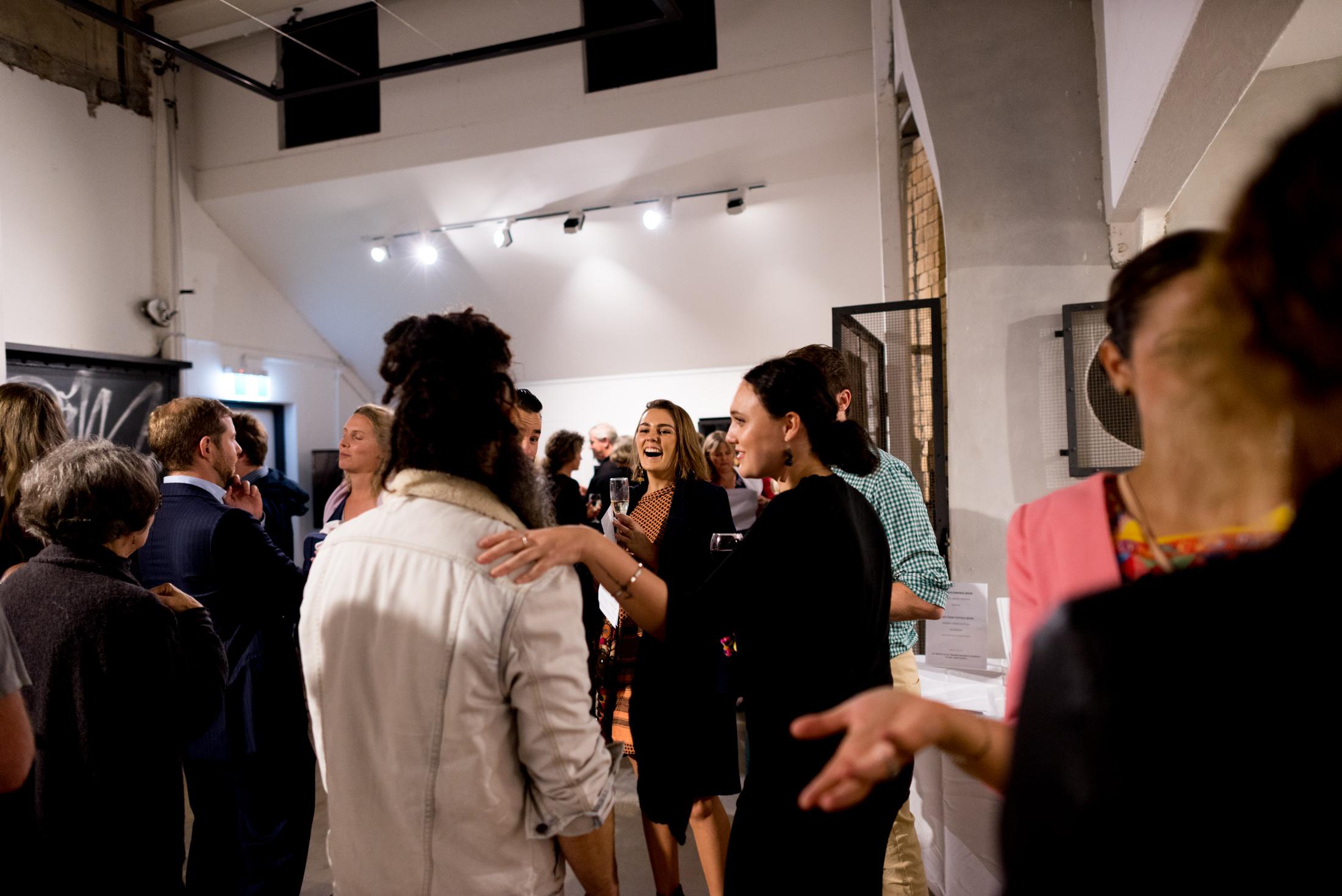 Exhibition Opening-10.jpg