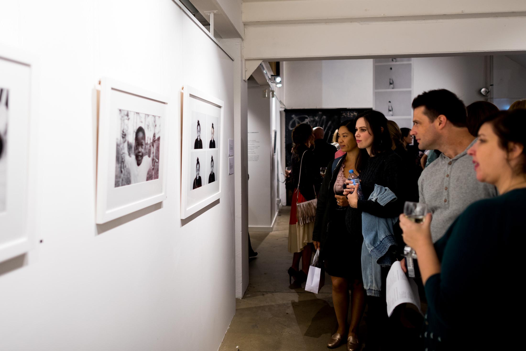 Exhibition Opening-11.jpg