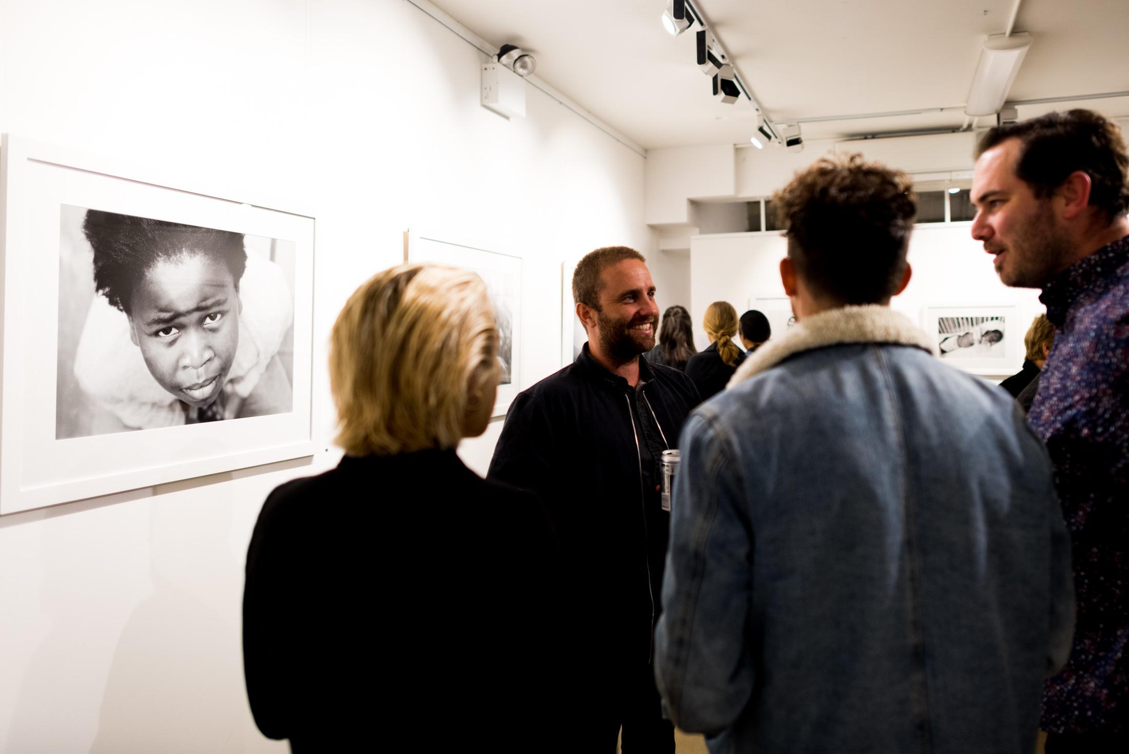 Exhibition Opening-12.jpg
