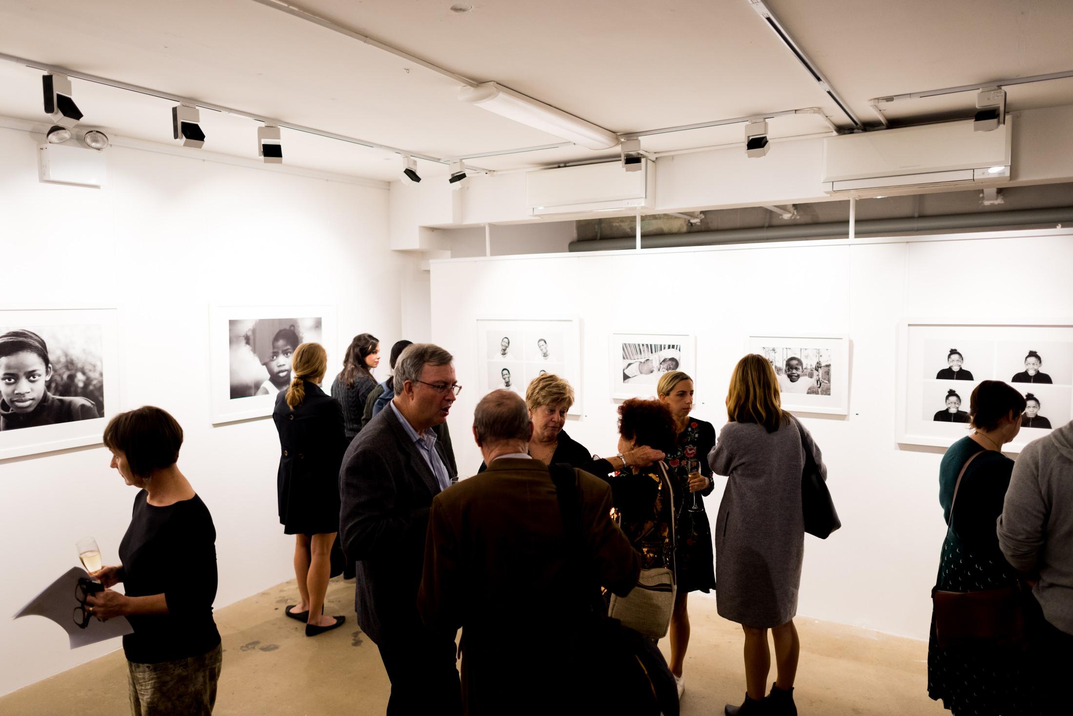 Exhibition Opening-13.jpg