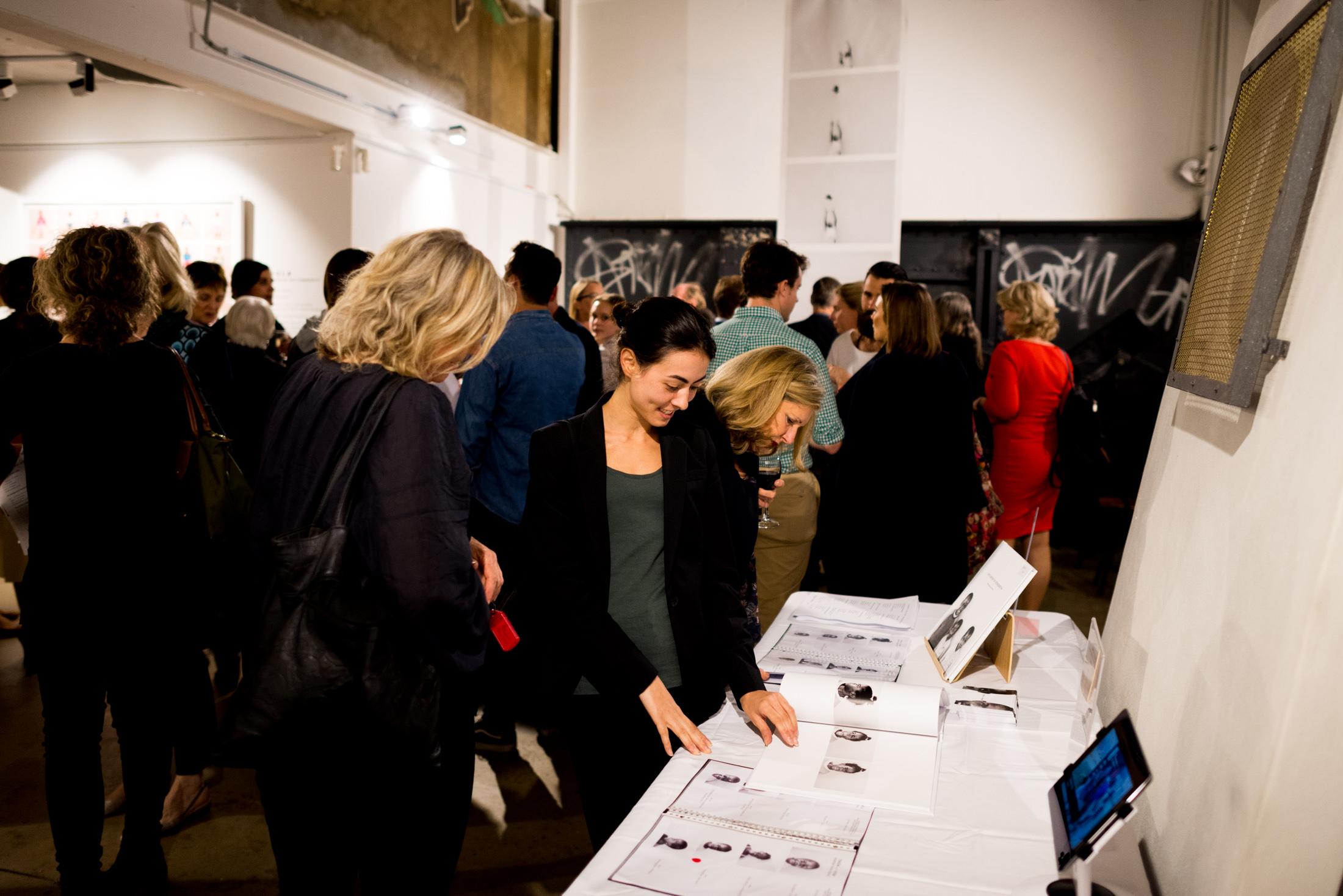 Exhibition Opening-14.jpg
