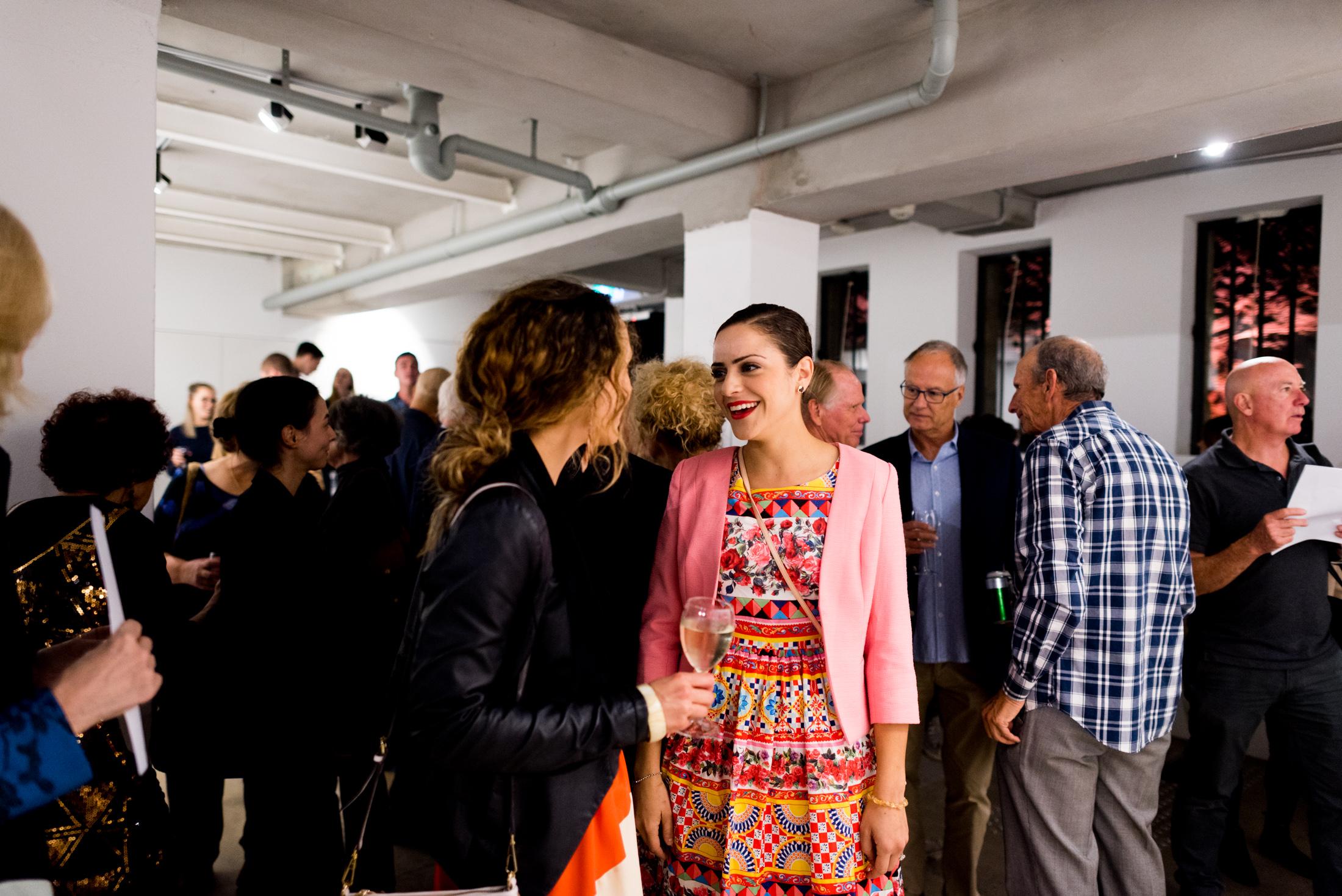 Exhibition Opening-16.jpg