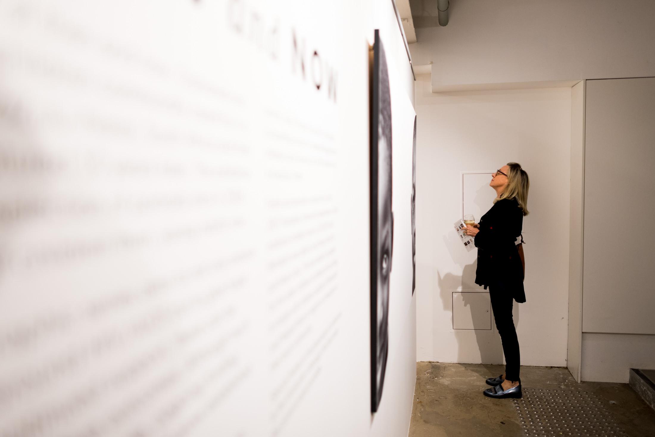 Exhibition Opening-19.jpg