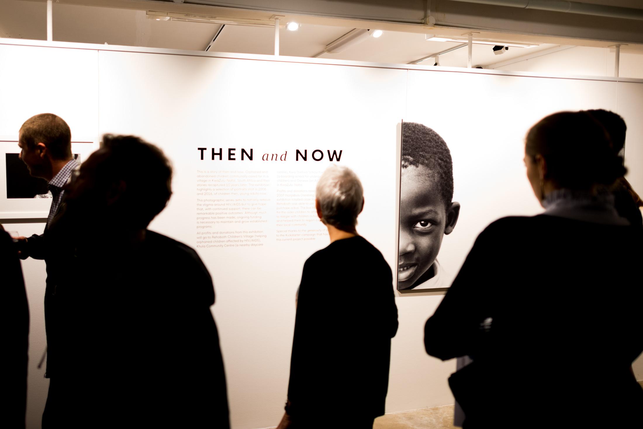 Exhibition Opening-18.jpg