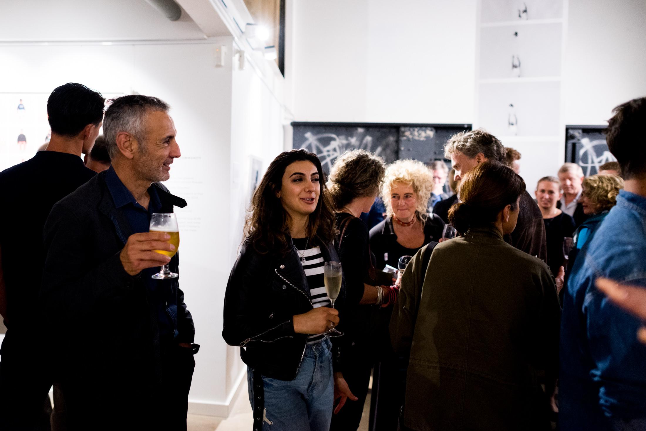 Exhibition Opening-21.jpg