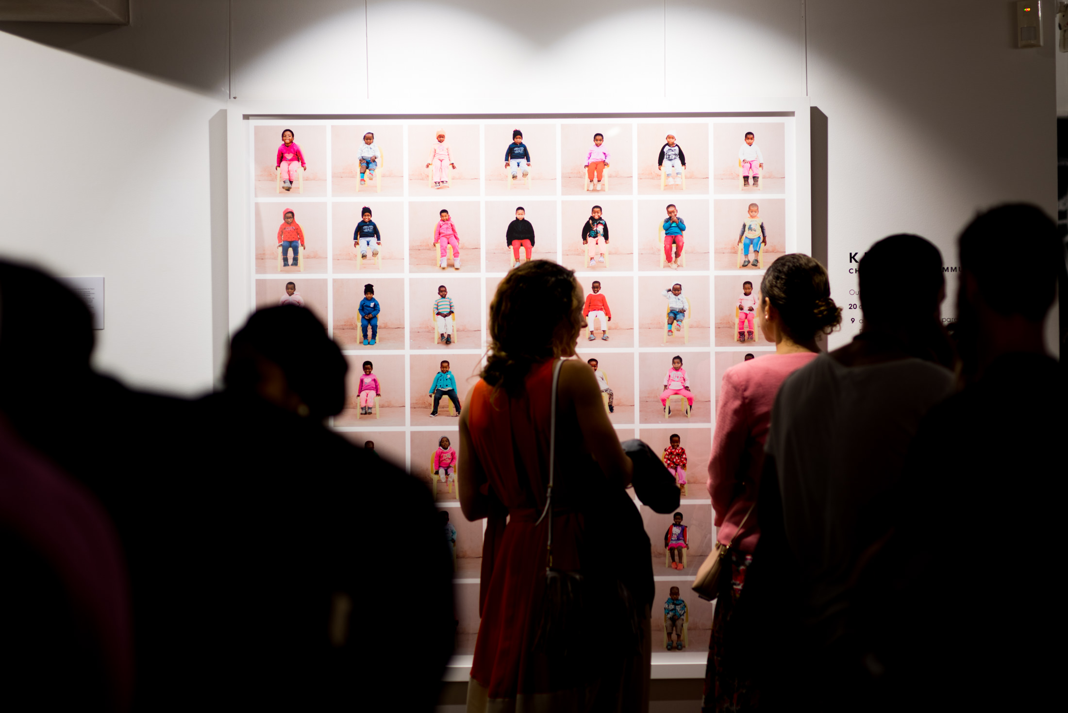 Exhibition Opening-32.jpg