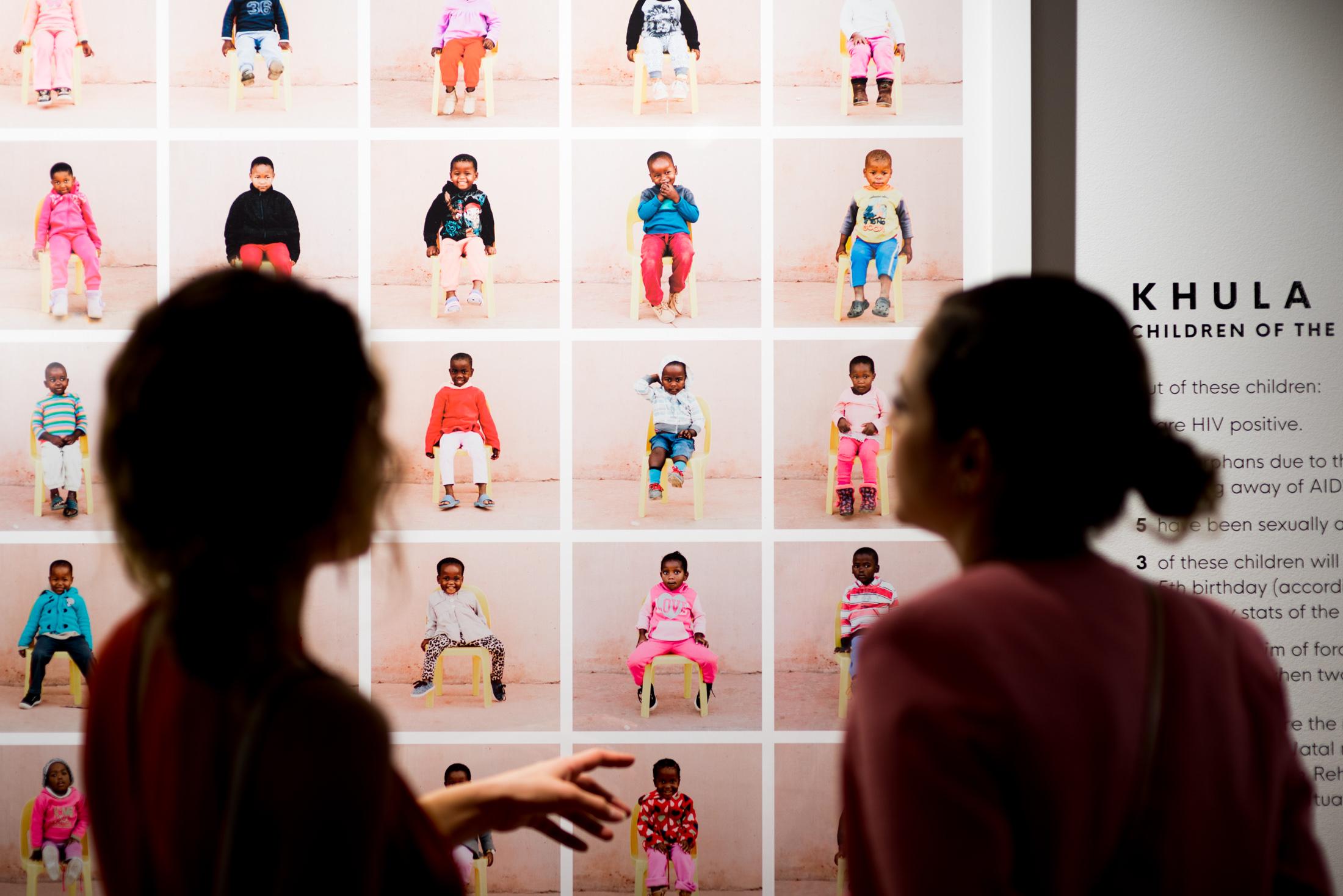 Exhibition Opening-33.jpg