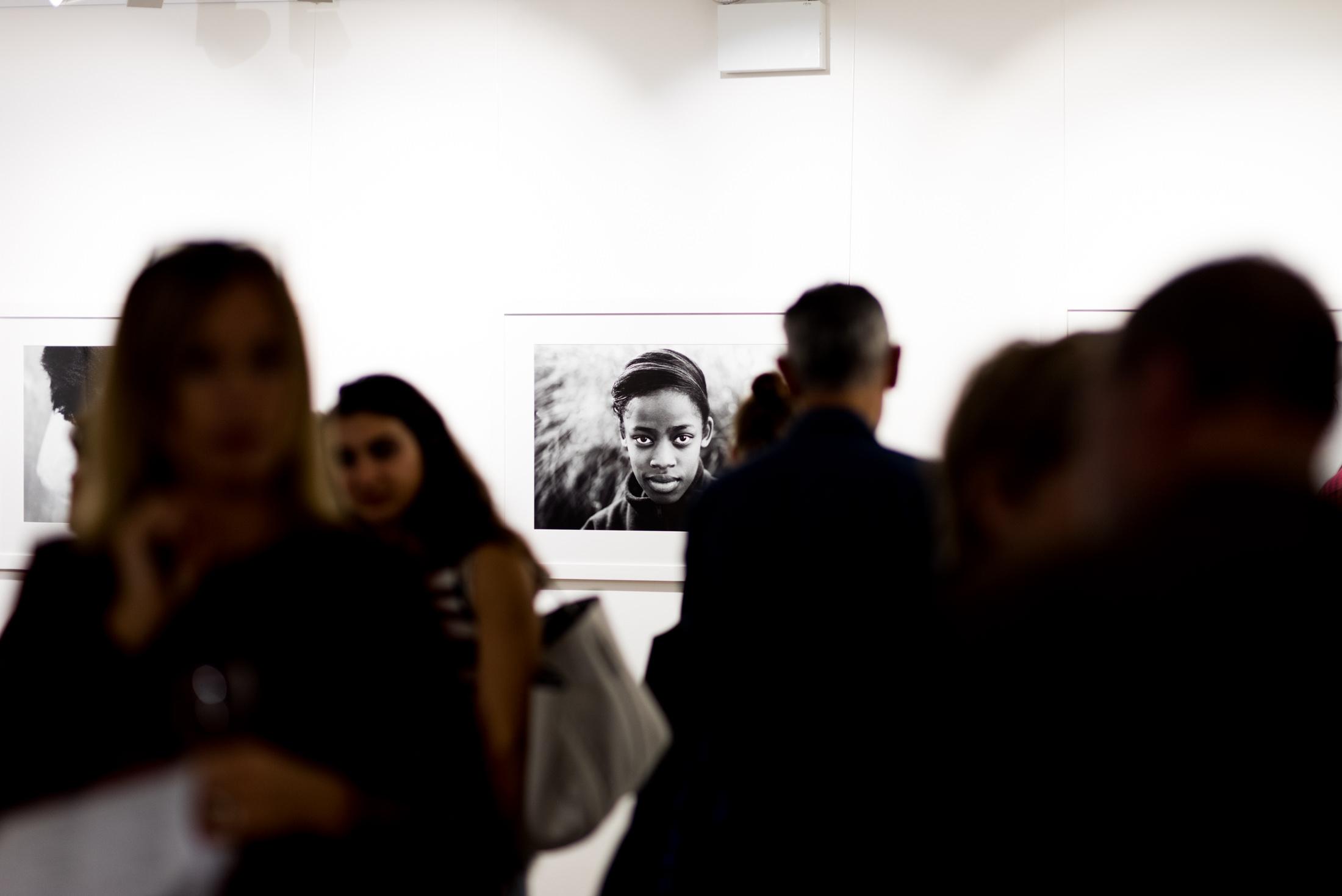 Exhibition Opening-34.jpg