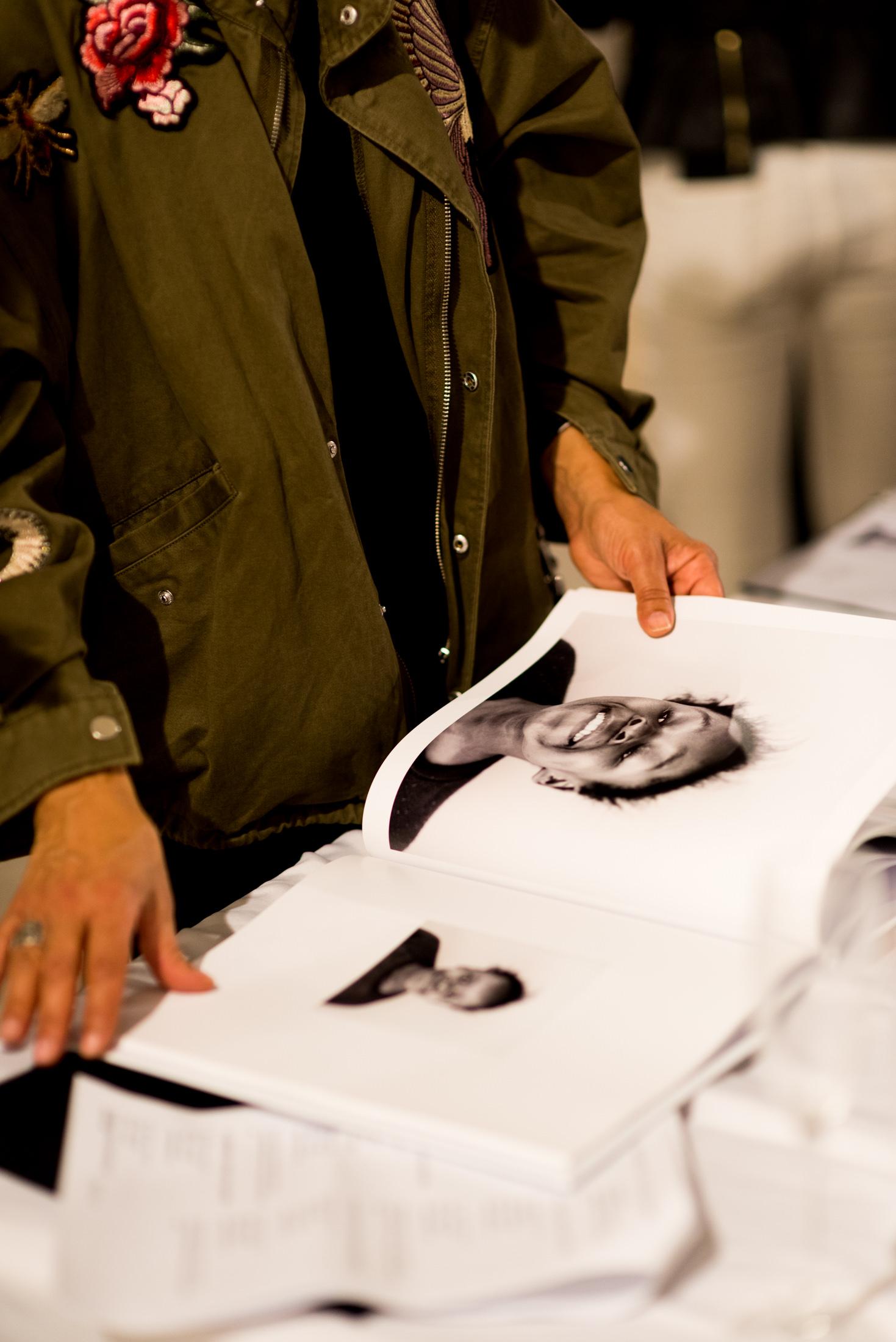 Exhibition Opening-37.jpg