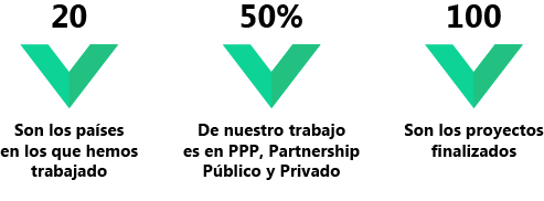 cuadro asesoria.png
