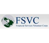 fsvc.png
