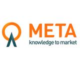META_logo_color.png