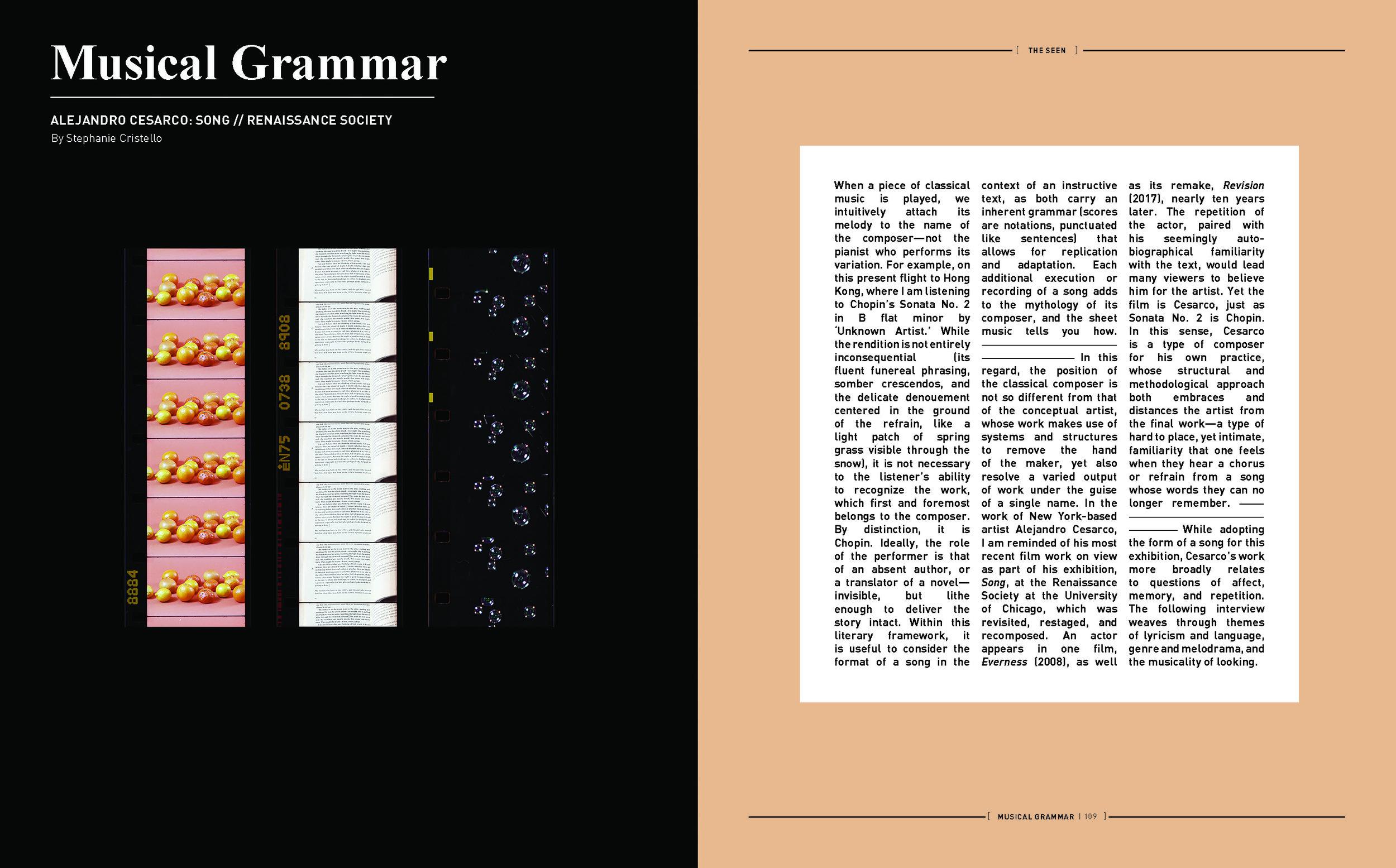 MusicalGrammar_THESEENIssue06_Page_1.jpg
