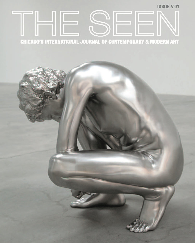 Pages+from+THE-SEEN-Issue-01-Print.jpg