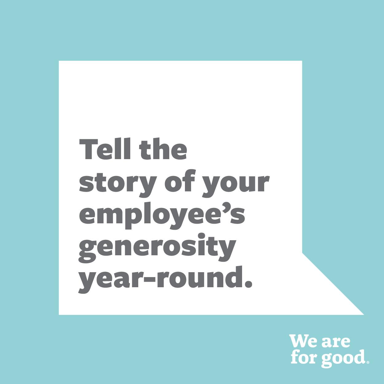 Tell-story-employee-year-round.jpg